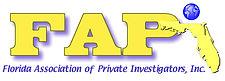 fapi-logo1.jpg?w=650&ssl=1.jpg