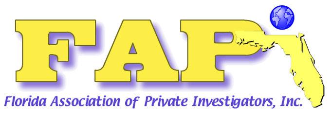 Florida Association Of Private Investigators (FAPI)