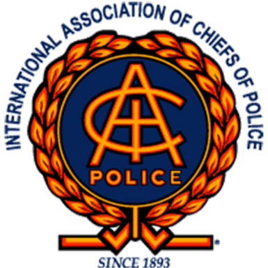 The International Association of Chiefs of Police