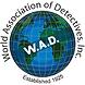 WAD-Logo.png?resize=150,150&ssl=1.png