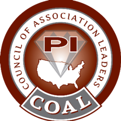 Council of Associations Leaders