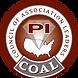 COAL-Logo.png?zoom=2&resize=150,150&ssl=