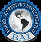 BAI-Logo.png?resize=768,773&ssl=1.png