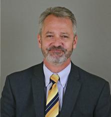James K. Dougal