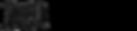 logo_escr_fundo_trans_500.png
