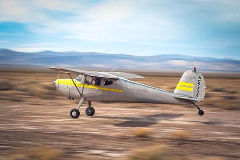 Cessna 140.jpg