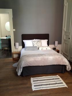 Chambre RSJ Douai