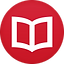 books-icon.png