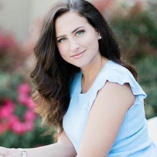 Kate Marshall Northwest.jpg