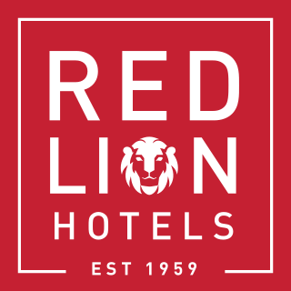 320px-Red_Lion_Hotels_logo.svg