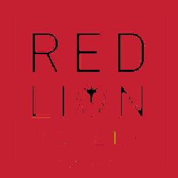 320px-Red_Lion_Hotels_logo.svg
