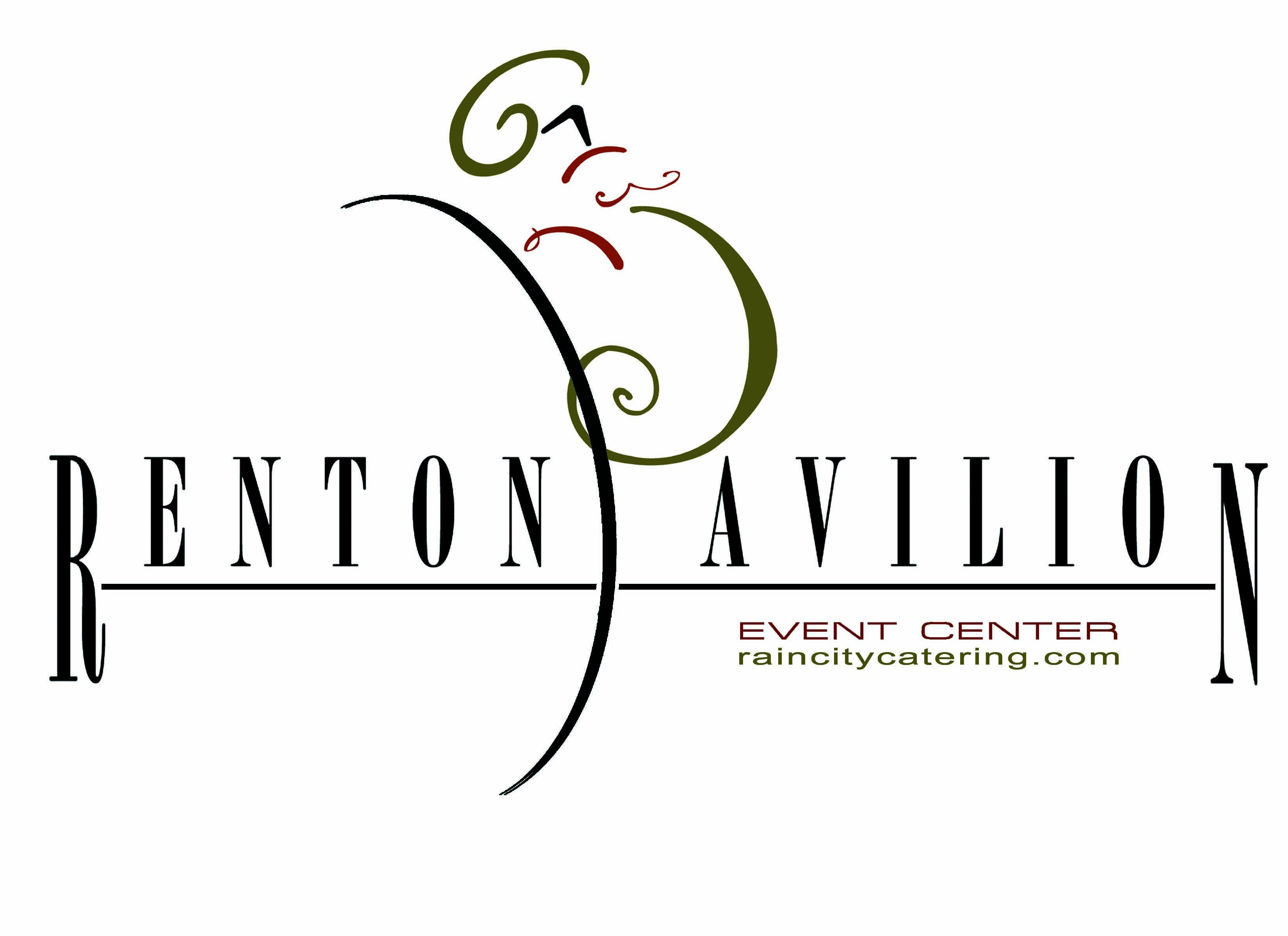 Renton Pavilion