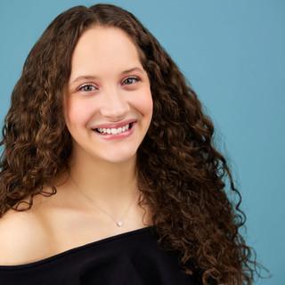 Tayla Tollefson