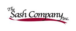 The Sash Company