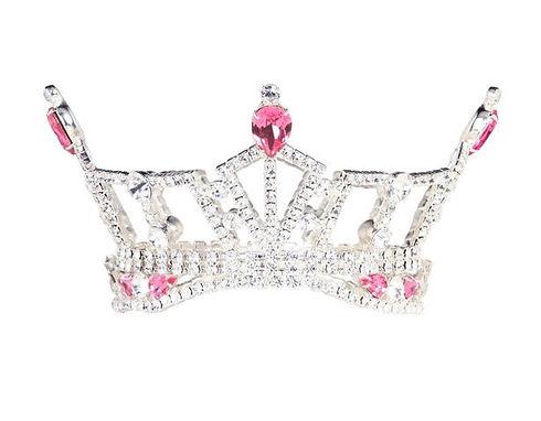 MAOTeen crown.jpg