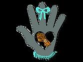 3D New Love Logo.png