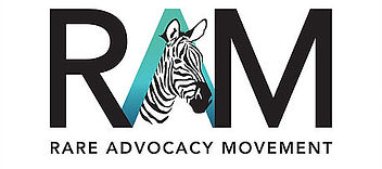 RAM logo.jpg