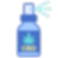 cbd-spray.png