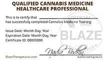 Pharm.D.  Wallet Certificate (1).jpeg