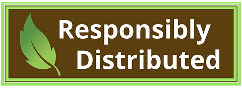 Responsibly Distributed.png