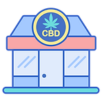 cbd-store.png