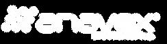 New Logo white .png
