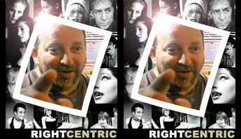 Rightcentric