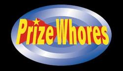 PrizeWhores