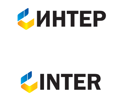 logo_№1-2.jpg