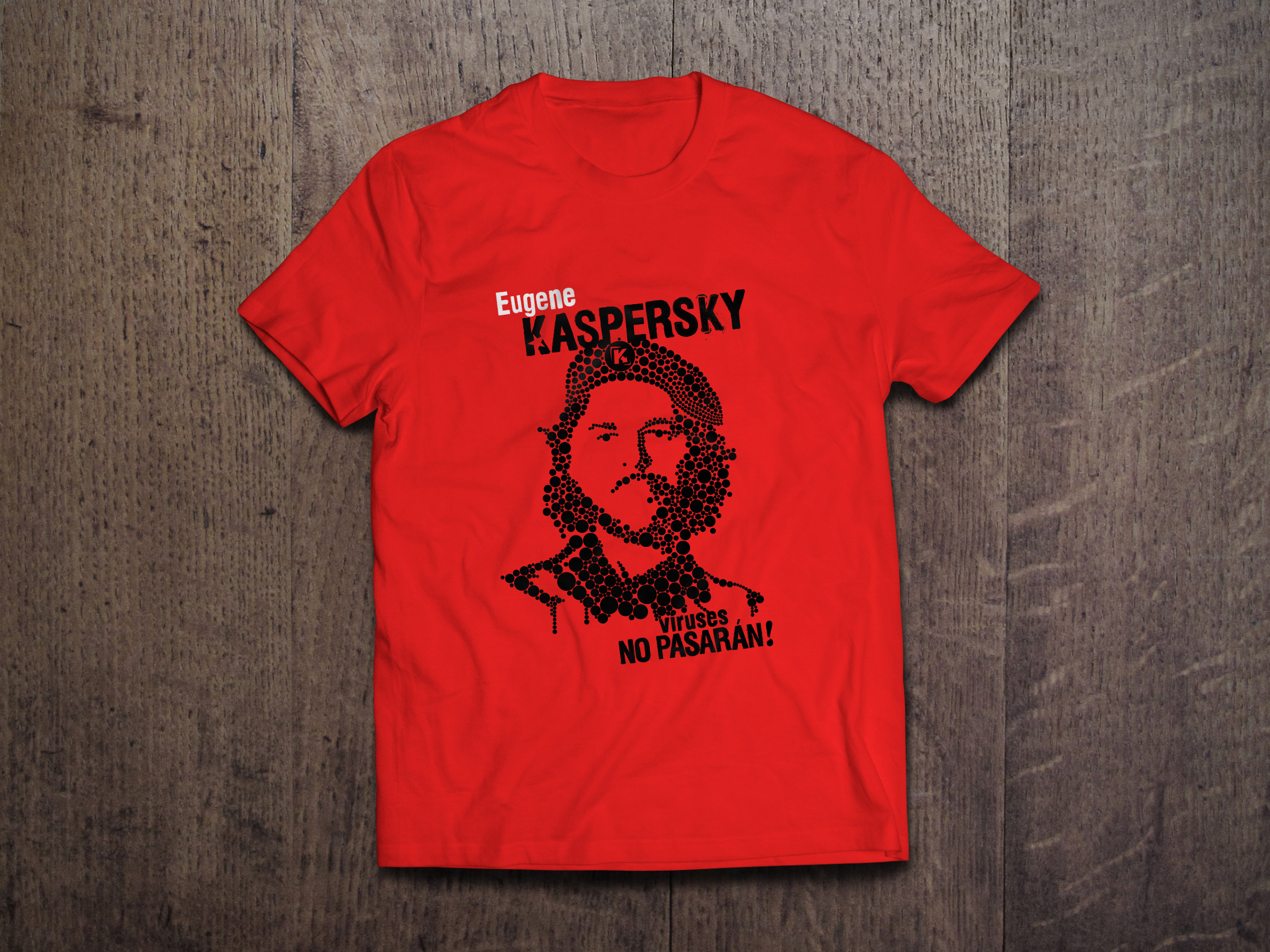 T-Shirt_kasper_CHE_2.jpg