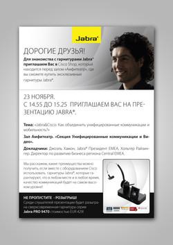 515341_rzakexw7nbvhstnfcm0p6h55d.jpg