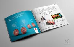 DYMOV_square_booklet_scetch_concept_corporate