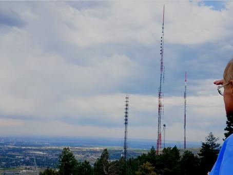 KPLS 1510 AM, Denver Positive Live Style Radio          Coming soon!