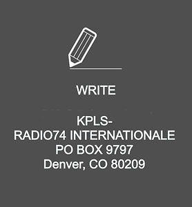 KPLS address.jpeg
