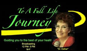 Dr. M. Esther Roybal-Hazen, MD