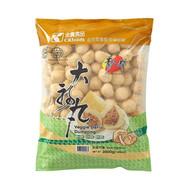 DaFu Dumpling  3KG