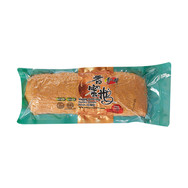Smoking Soy Roll (Goose Flavor)  600G