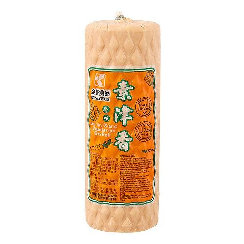 SU-JIN-XIANG Soy Roll 1KG