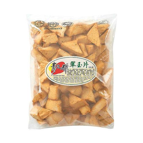 TSUEY-YUH Q-Tofu 3KG