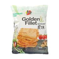 Golden Fillet  3KG