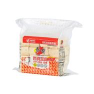 Frozen Q-Tofu  3KG