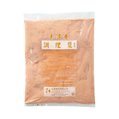 SU-JIN-XIANG Soy Paste 3KG/600g