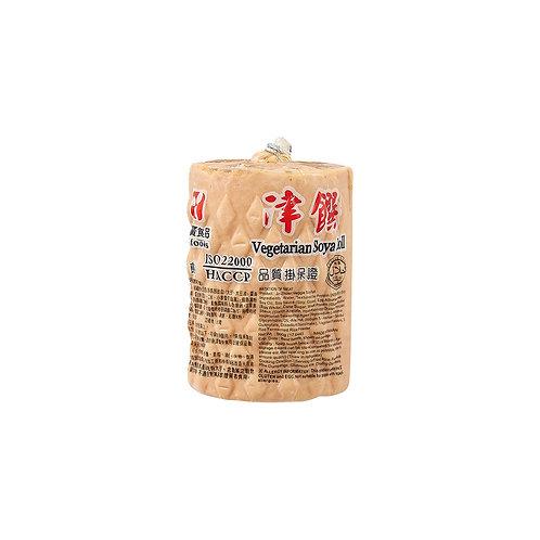JIN-ZHUAN Soy Roll 500G