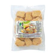 Soy Nuggets  3KG
