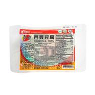 FrozenQ-Tofu  380G