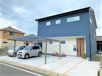 鶴田邸 (2).jpg
