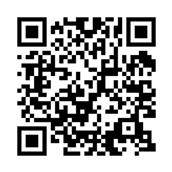 qr20200609103248602.png