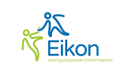The Eikon Charity.png