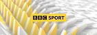 BBC Sport logo.png