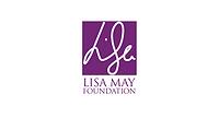 Lisa May.png